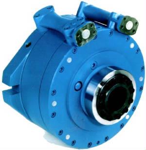 Hydraulic motors for Hydraulic motors for sale